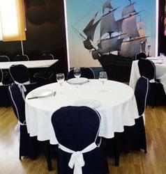restaurantebarcodelangel2