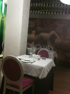 restauranteelenvero pxl 4d9cabf78212e8dae72998b7e710219e2