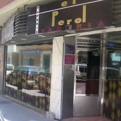 El Perol Tapería