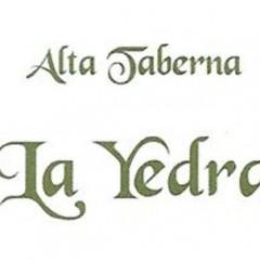 Alta Taberna La Yedra