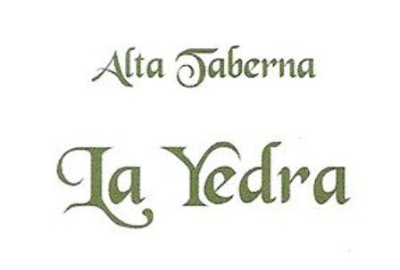 restaurantelayedra2