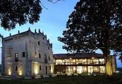 Palacio Mijares