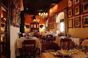 restaurantesalaganaderos2