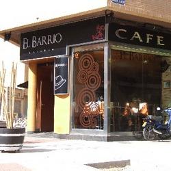 restaurantetaperiaelbarrio2