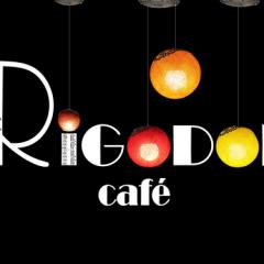Rigodón Café (Cerrado)