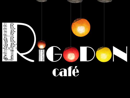 rigodon CAfe