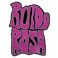 Ruido Rosa Psych Club