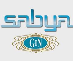 Sabya Gin