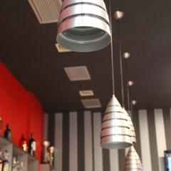 Café Pub Sagasta