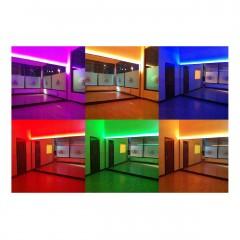 Sarasvati Centro de Danza Oriental