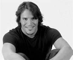 Sergio Peris-Mencheta