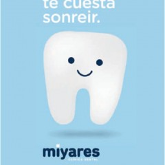 Clínica dental Miyares