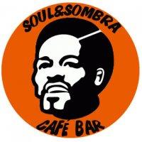 Soul & Sombra