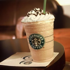 Sturbucks Coffe C.C. Plenilunio