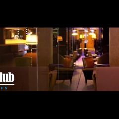 Super8klub