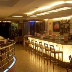 Restaurante Casa Tape-Arte