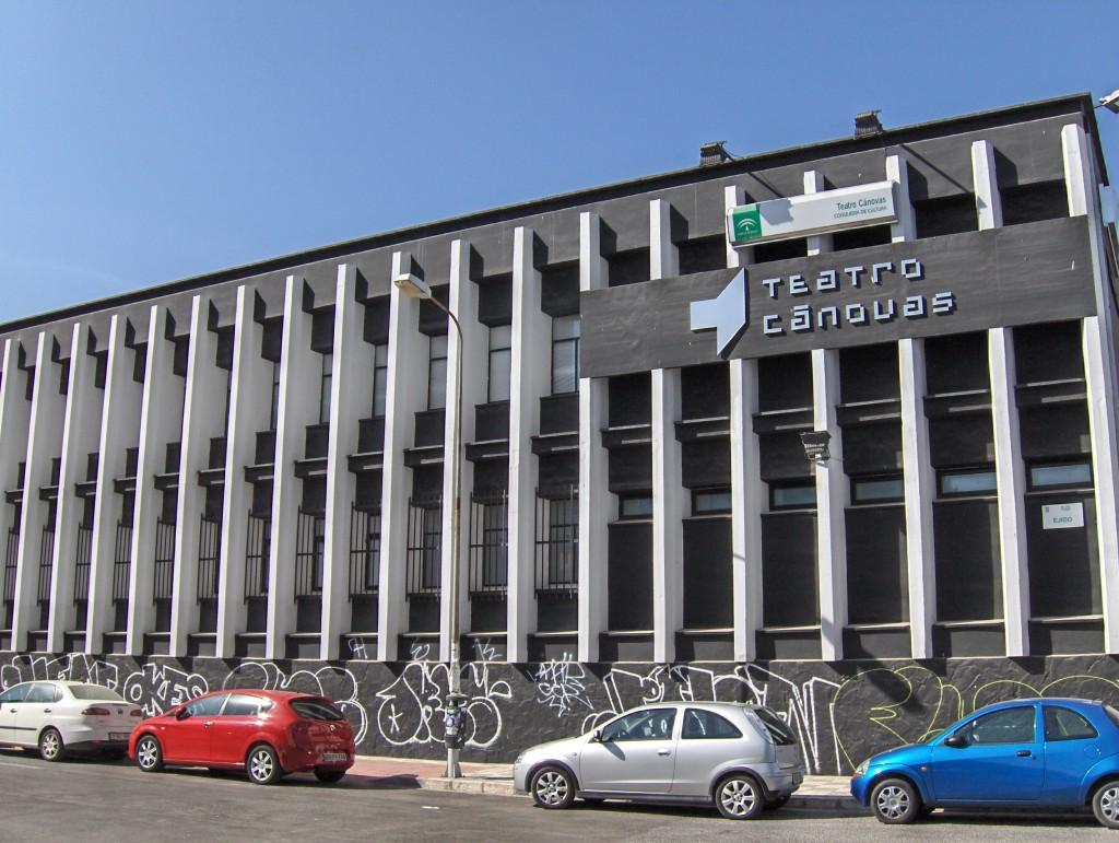 teatro cnovas2