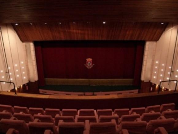 teatro municipal quijano2
