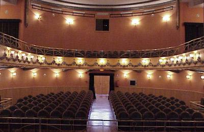 teatrobernal2