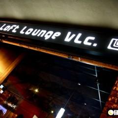 The Loft Lounge Vlc