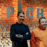 Top Chef busca el mejor cocinero de España