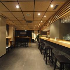 Uasabi Japanese Resto Bar