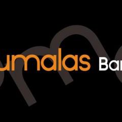 Umalas Bar