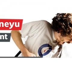 Nueva edición del Vodafone Yu Music Talent