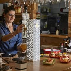 5 bares de Granada donde disfrutar la cerveza
