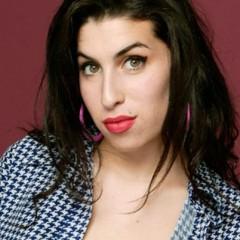 Banda sonora del documental de Amy Winehouse
