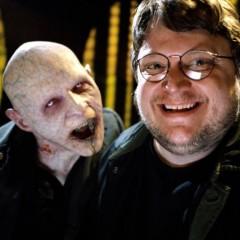 Especial Guillermo del Toro en TCM