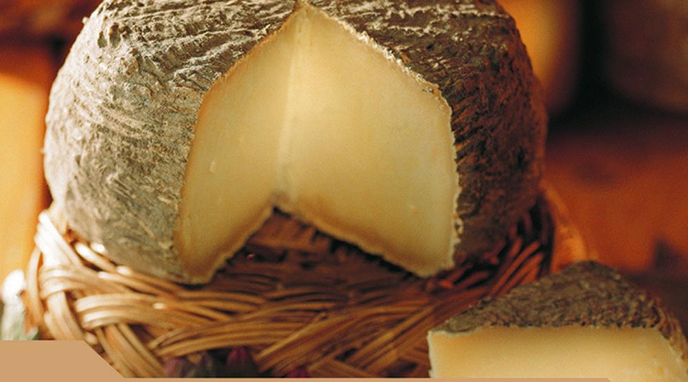 Jornadas-del-queso-artesano-en-Munilla