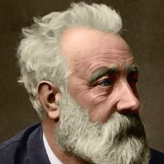 Julio Verne en Madrid, Espacio Fundación Telefónica