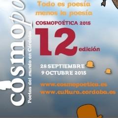 Revistas Go! Córdoba de Octubre