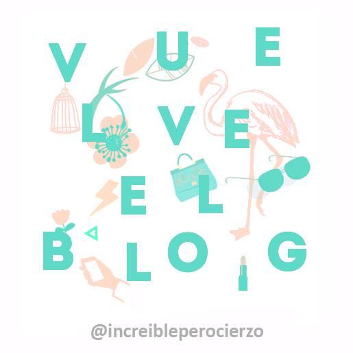 Blog de moda, musica y eventos de Zaragoza Increible pero cierzo, laguiago.com