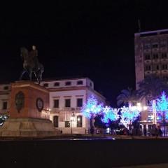Vive la Navidad en Córdoba, ten a mano el programa de Navidad.