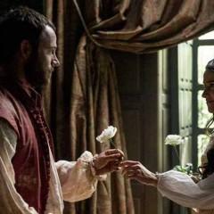 'La española inglesa' en La 1, estreno este martes