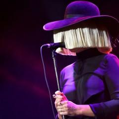 'This is Acting' es el nuevo disco de Sia