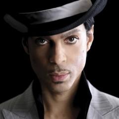 Prince cancela su gira por los atentados de París