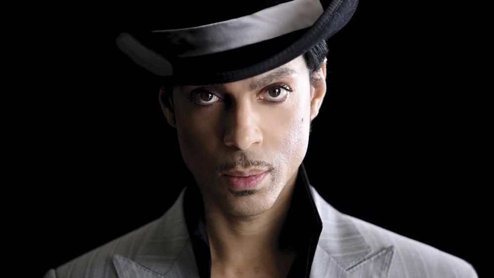 Prince cancela su gira europea min