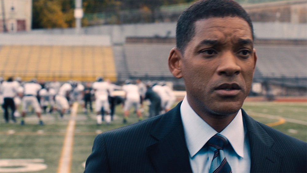 'So long' de Leon Bridges, canción de la nueva película de Will Smith