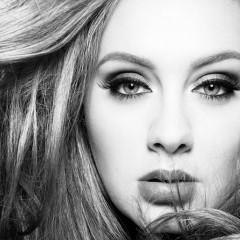 Venta de entradas para Adele en Barcelona, el jueves 3 de diciembre