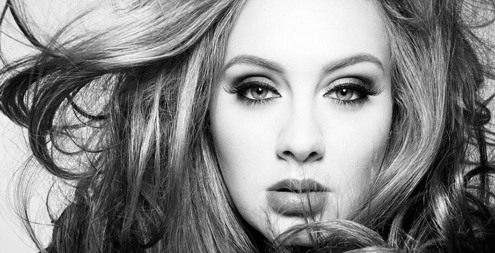 Venta de entradas para Adele en Barcelona
