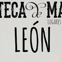 Concierto de Canteca de Macao en León