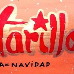 'Cantarillo'. Música de Navidad en Córdoba
