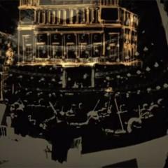 200 años del Teatro Real de Madrid