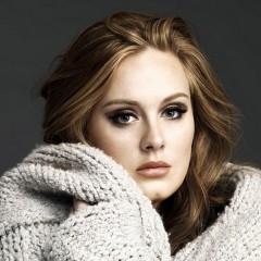Adele agota las entradas de sus dos conciertos en Barcelona