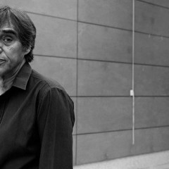 La película 'Oro' sera dirigida por Agustín Díaz Yanes