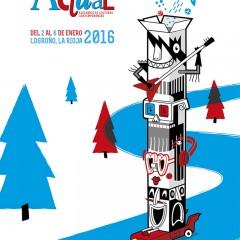 Festival Actual'16
