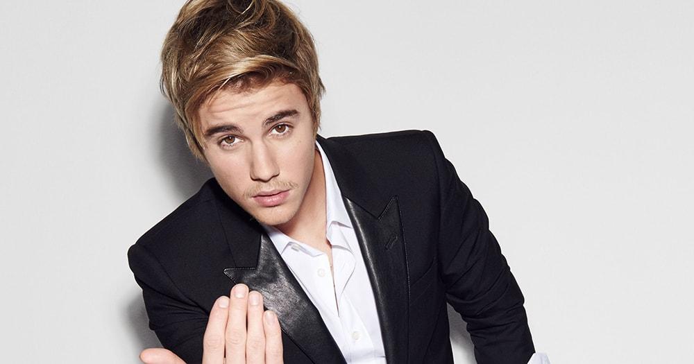 Cómo comprar entradas para Justin Bieber en España